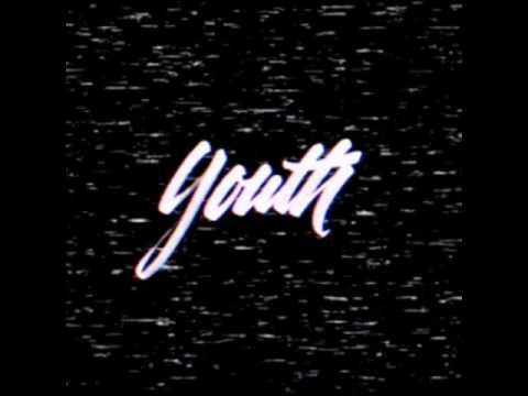 Troye Sivan - YOUTH (Audio)