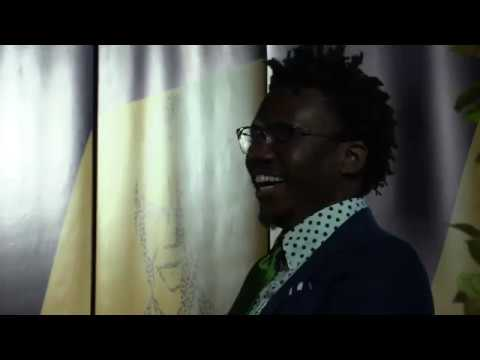 Tembeka Ngcukaitobi: Mandela as a Lawyer