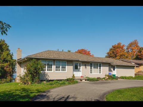 3406 County Road 3 - Prince Edward County