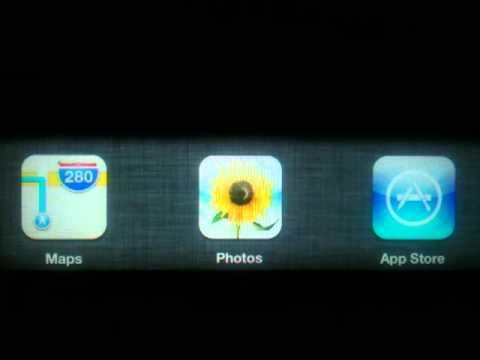 iPhone Secrets and iPad Secrets and iPod Touch Secrets