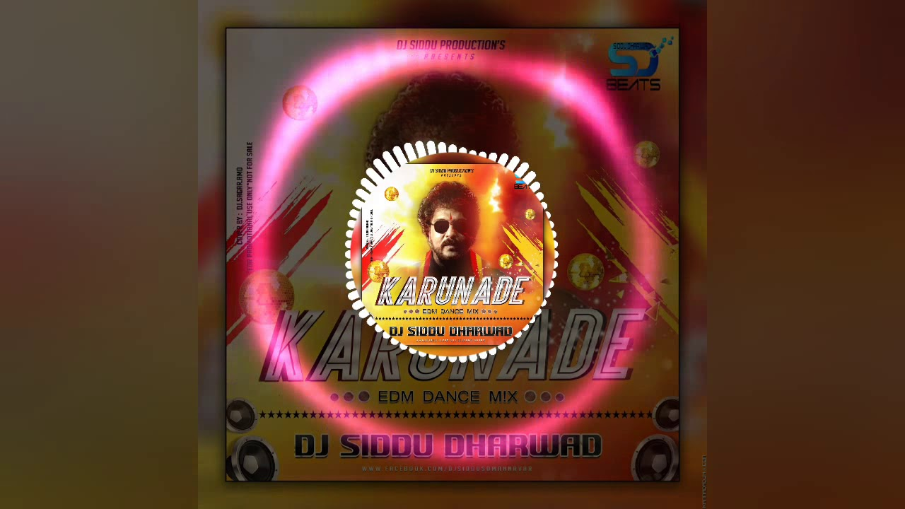 kittur rani channamma dialogue mix dj song by MK TECH CREATION