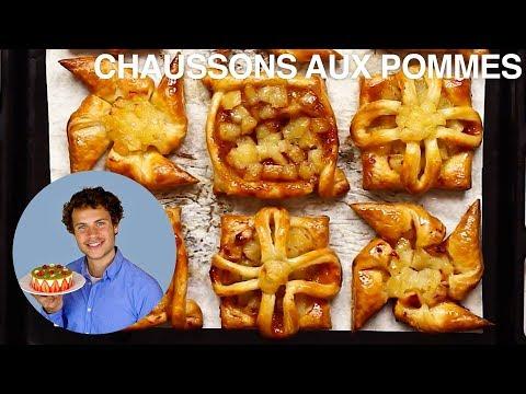recette-des-chaussons-aux-pommes-(3-façons-différentes)