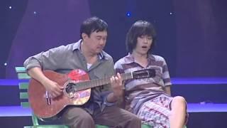 Live Show Hoài Linh - Phần 6 - Tập 8