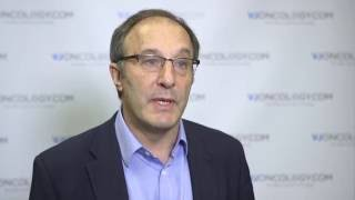 Update on Study 19 trial of olaparib in serous ovarian cancer