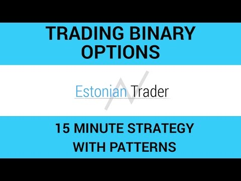 Is there any binary options broker that offers trading API