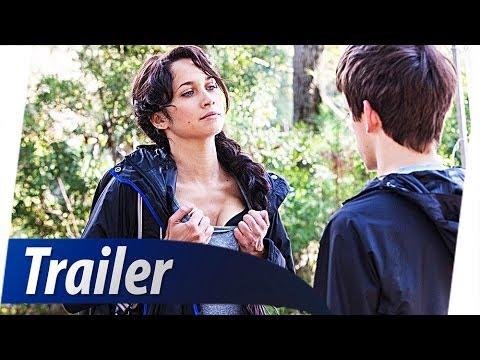 Tribute Von Panem 2 Ganzer Film Deutsch Kostenlos