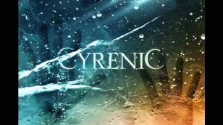 CYRENIC - Embers (Dying To Live, 2011)