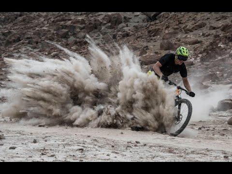 Destination Trail - Peru