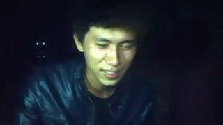 Lời hứa guitar-cô hồn Bảo Lâm