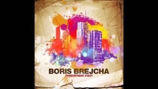Boris Brejcha - Farbenfrohe Stadt (Ann Clue Remix)