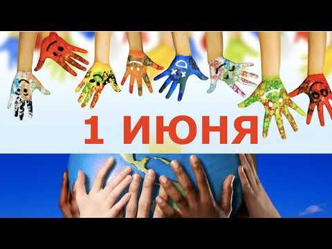 """Окружающий мир 4 класс ч.2, тема """"Основной закон России и права человека"""", с.154-163, Школа России"""