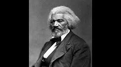 Frederick Douglass   Wikipedia audio article
