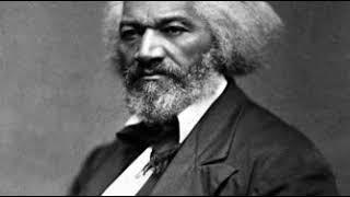 Frederick Douglass | Wikipedia audio article