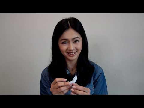 Kaori Answers To Fan Questions