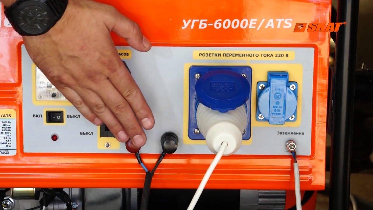 Добро пожаловать в интернет-магазин оборудования skat. Мы производим генераторы, мотопомпы и компрессоры и доставляем их по всей россии.