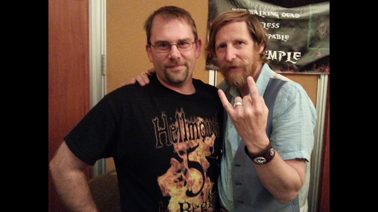 lew temple criminal minds