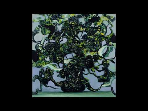 The Caretaker - Everywhere at the end of time - Stage 3 (FULL ALBUM)