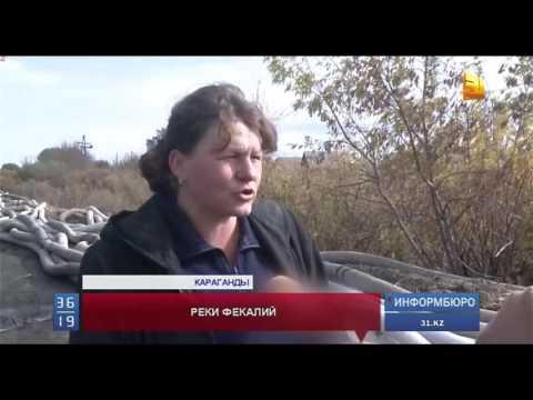 Федоровское водохранилище в караганде фото