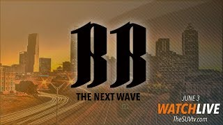 Runna Report - The Next Wave: 8 Eye Media National Game