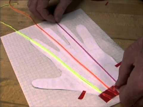 science how to make a robot