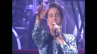 ALEKSEEV Сберегу старая версия Live Moscow 31 03 2018