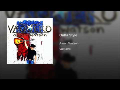 Outta Style