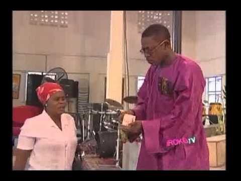 Chop download nkem by your go dollar i owoh