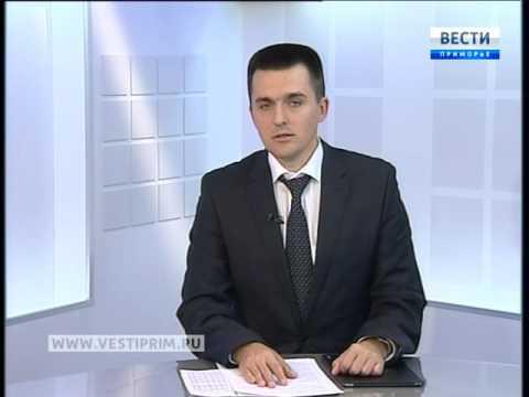 Интервью с директором департамента ЖКХ администрации ПК Дмитрием Теплинским