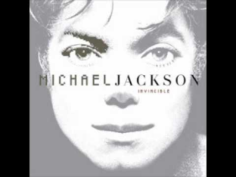 Michael Jackson Heartbreaker