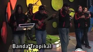 BANDA TROPIKAL - la yuca / pobre graciliano
