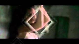 Inna - Love Yourself (Music Video)