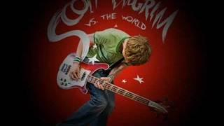 Crash N' The Boys- I am Sad, so Very, Very, Sad/We Hate You Please Die (sub. esp) (lyrics)