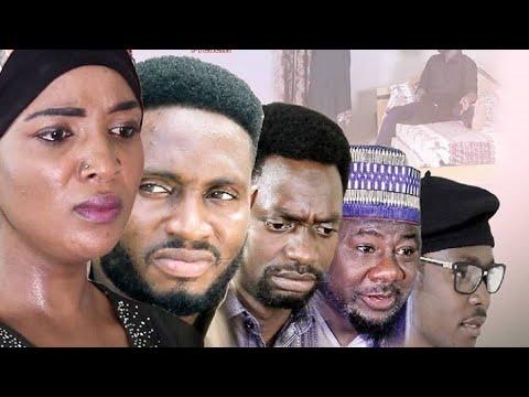 Download MIKIYA Latest Hausa movie Original Trailer full HD