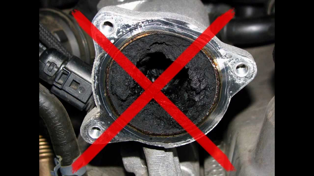 последствия пробивки катализатора на форд мондео3 автомобиле #8