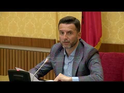 Drejtoria e Tatimeve kërkon kontroll - Top Channel Albania - News - Lajme