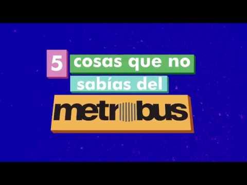 """<h3 class=""""list-group-item-title"""">Lo que no sabés del Metrobus</h3>"""