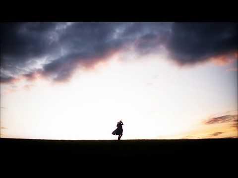 Dan Phillipson - Surrounding Us
