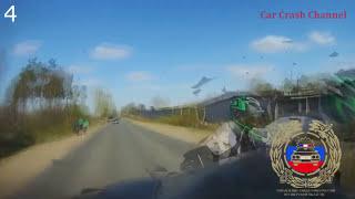 Дорожно-транспортные Происшествия на 2019 Год с | ютуб мото байки