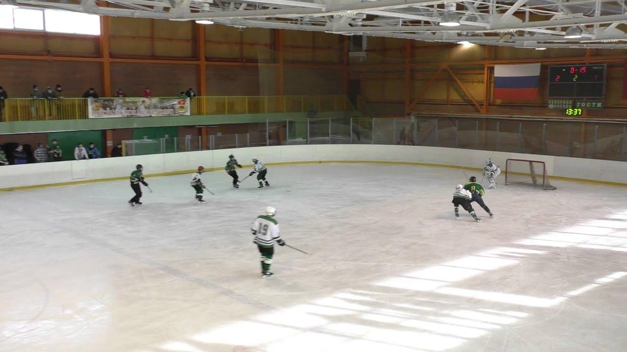 Северная звезда хоккейный клуб москва официальный сайт ночной клуб москвы с танцполом