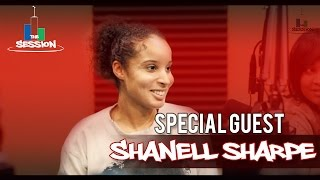 the rjn sessions season 2 episode 6 shanell