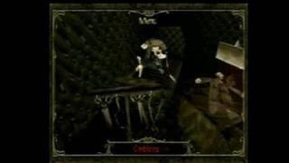 Nightmare Creatures II PlayStation Gameplay_2000_03_17_2