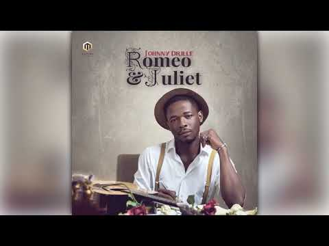 Johnny Drille - Romeo & Juliet ( Official Audio )