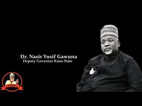 Download Deputy Governor, GAWUNA,mutumin kirki DANKASA