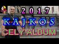 Download GIPSY KAJKOS 20 CELY ALBUM 2017 MP3 song and Music Video