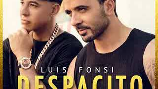 70  Luis Fonsi   Despacito feat  Daddy Yankee xvid
