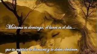 """The cruel war"" - Peter & Bethany Yarrow - HD - Sub. Castellano"