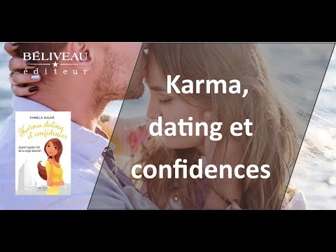 AnastasiaDate: What to do on Your First Date? Russian Dating Advice with Daria German! from YouTube · Duration:  3 minutes 18 seconds