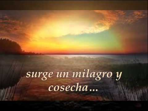 Alborada (Lyrics)
