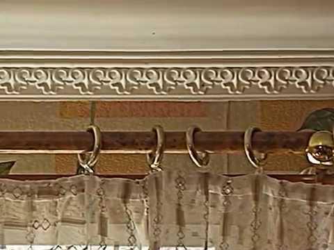 17 окт 2016. Компания крас-котёл предлагает широкий ассортимент автоматических твердотопливных котлов длительного горения. Такие котлы способны работать без участия челов.