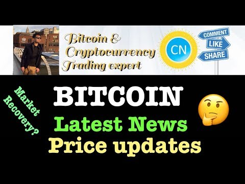 Bitcoin Latest News Bitcoin Btc Price Update Hindi | Urdu Bithumb Bans Cryptocurrency Trading